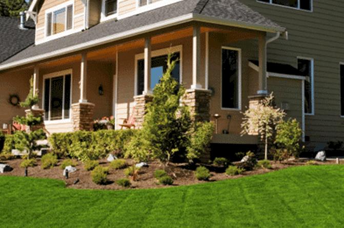 Lawn Care Maintenance Spokane Wa Lawn Care Spokane
